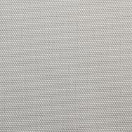 White Linen (530)