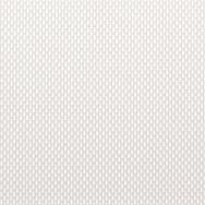 White Pearl (103)