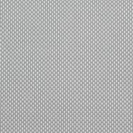 White Grey (105)