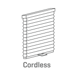 _0026_TUR_Cordless_RGB.FA.png