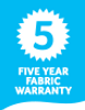 5-year-fabric-warranty.png