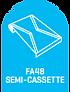 fa48_0.png