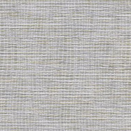 Silver Pearl (927)