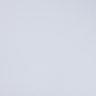 Pure White (918)