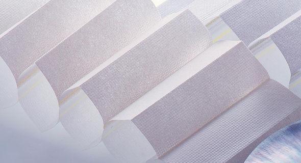 Turnils_Arena - Fabric - Hendrix.jpg