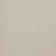 Linen/Stone (2022H)