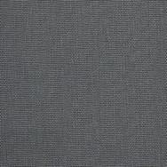 Charcoal/Lotus (3021H)