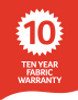 pic_warranty_10.png