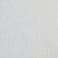 White 6%