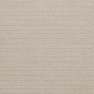Gazelle (9010)