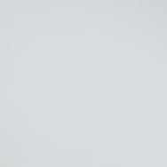 White (917)