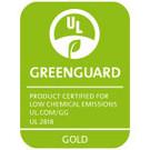 Greenguard_150x150.jpg