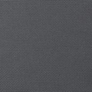 Iron (43.211.004)