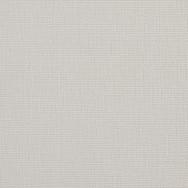 White/Linen (0220H)