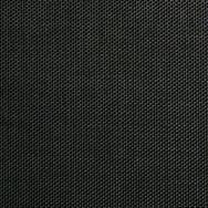 Charcoal (3030H)