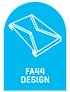 fa44.png