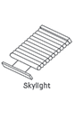 design_skylight.png