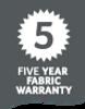 5-year-fabric-warranty-Grey.png