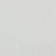 White/White (0202H)