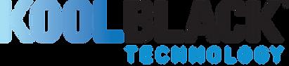 KB_Technology_logo_gradient_FINAL.png