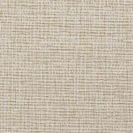 Linen (905)