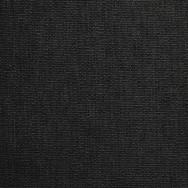 Charcoal/Charcoal (3030H)