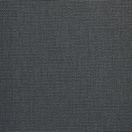 Charcoal/Pearl-Grey (M178H)