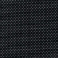 Black/Basalt
