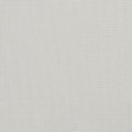 White/Stone (0222H)