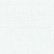 Ceramic (928)