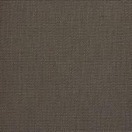 Charcoal/Sable (3010H)