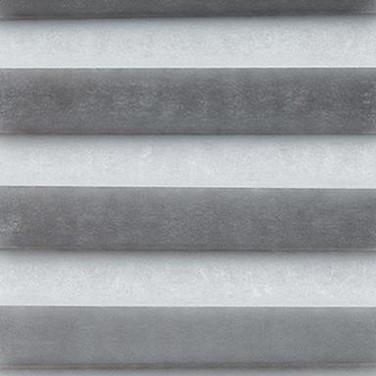 Light Grey (F16174A605)