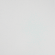 White (901)