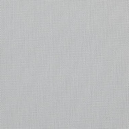 White/Pearl (0207H)