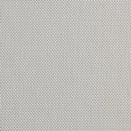 White Pearl 6%