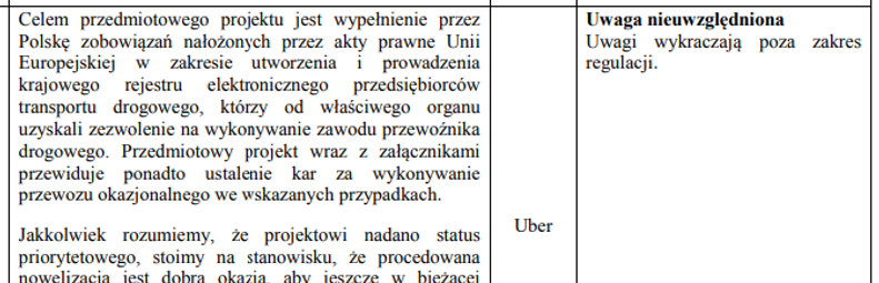 dokument171435.pdf - Google Chrome 14.01