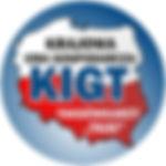 LOGO KIGT 2.jpg