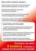 ulotk15-page-002.jpg