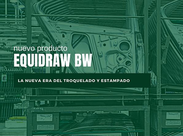 Copia de EQUIDRAW BW (8).png