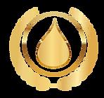 Gota-dorada-transparente-2.png