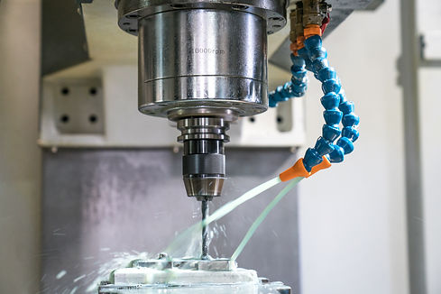 metalworking-cnc-milling-machine-cutting