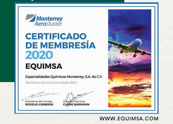 Certificado Aeroespacial_Instagram.png