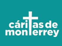 Caritas monterrey.PNG