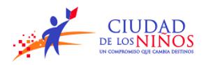 Ciudad_de_los_niños.PNG