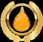 Gota-Naranja-Estampado.png