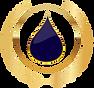 Gota_Azul-antioxidante.png