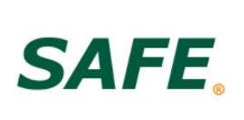 Logo SAFE.JPG