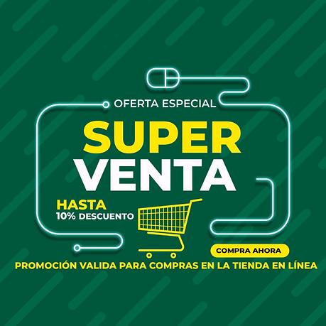 Promoción-2 TAMAÑO 500.png