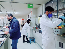 Laboratorio 01.jpeg