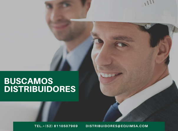 WEB PAGE DISTRIBUIDORES.png